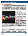 0000061277 Word Templates - Page 8