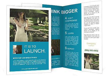 0000061278 Brochure Templates
