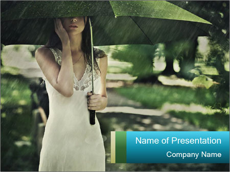 0000061278 PowerPoint Template