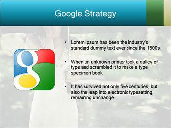 0000061278 PowerPoint Template - Slide 10