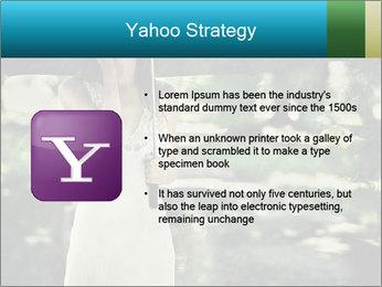 0000061278 PowerPoint Template - Slide 11
