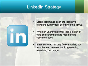 0000061278 PowerPoint Template - Slide 12