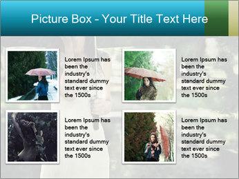 0000061278 PowerPoint Template - Slide 14