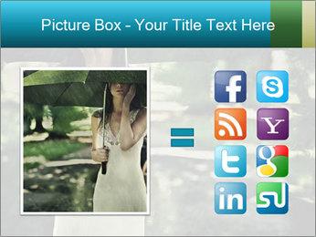 0000061278 PowerPoint Template - Slide 21