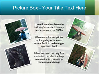 0000061278 PowerPoint Templates - Slide 24