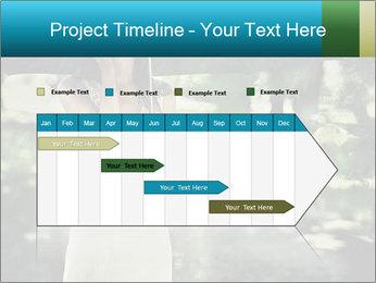 0000061278 PowerPoint Template - Slide 25