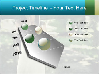 0000061278 PowerPoint Templates - Slide 26