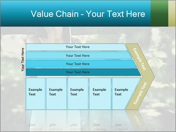 0000061278 PowerPoint Template - Slide 27