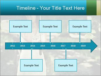 0000061278 PowerPoint Template - Slide 28