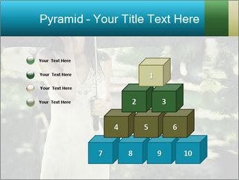 0000061278 PowerPoint Template - Slide 31