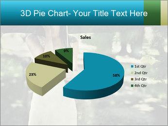 0000061278 PowerPoint Template - Slide 35