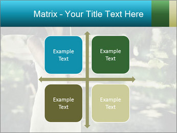 0000061278 PowerPoint Templates - Slide 37