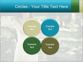 0000061278 PowerPoint Template - Slide 38