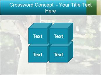 0000061278 PowerPoint Template - Slide 39