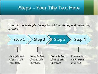 0000061278 PowerPoint Template - Slide 4