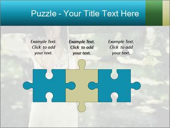 0000061278 PowerPoint Template - Slide 42