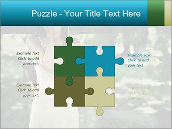 0000061278 PowerPoint Template - Slide 43