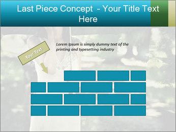 0000061278 PowerPoint Template - Slide 46