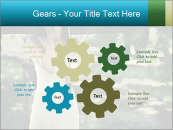 0000061278 PowerPoint Templates - Slide 47