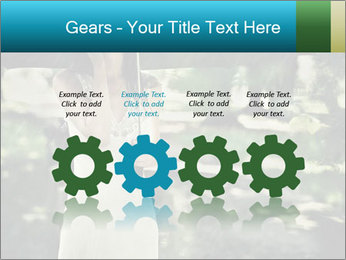 0000061278 PowerPoint Templates - Slide 48