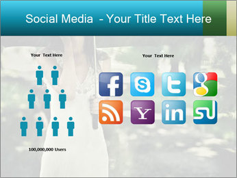 0000061278 PowerPoint Templates - Slide 5