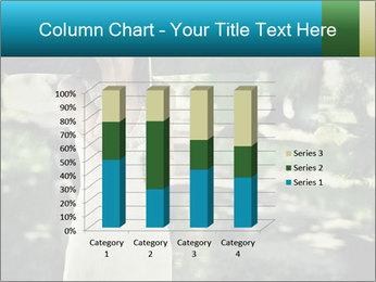 0000061278 PowerPoint Template - Slide 50