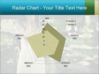 0000061278 PowerPoint Template - Slide 51