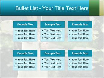 0000061278 PowerPoint Template - Slide 56