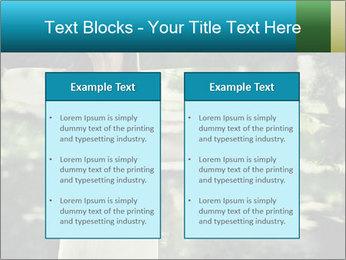 0000061278 PowerPoint Template - Slide 57