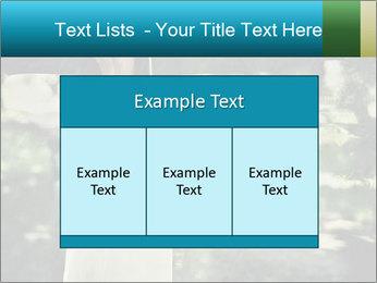 0000061278 PowerPoint Template - Slide 59