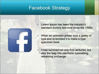 0000061278 PowerPoint Template - Slide 6