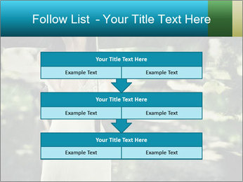 0000061278 PowerPoint Templates - Slide 60