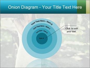 0000061278 PowerPoint Template - Slide 61