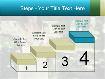 0000061278 PowerPoint Templates - Slide 64