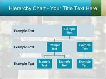 0000061278 PowerPoint Template - Slide 67
