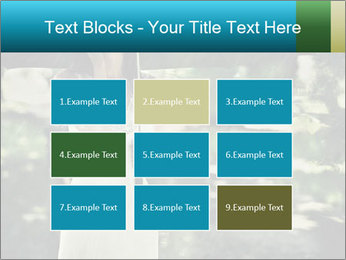 0000061278 PowerPoint Templates - Slide 68