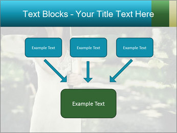 0000061278 PowerPoint Templates - Slide 70