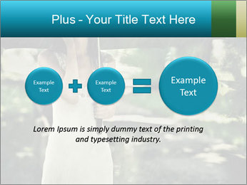 0000061278 PowerPoint Templates - Slide 75