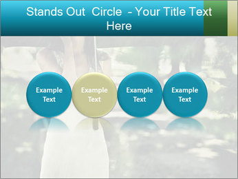 0000061278 PowerPoint Templates - Slide 76