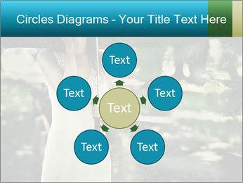 0000061278 PowerPoint Template - Slide 78