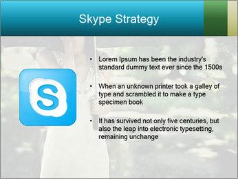 0000061278 PowerPoint Template - Slide 8