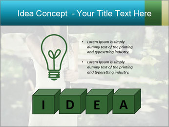0000061278 PowerPoint Template - Slide 80