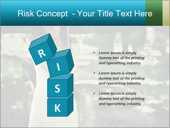 0000061278 PowerPoint Templates - Slide 81