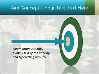 0000061278 PowerPoint Template - Slide 83
