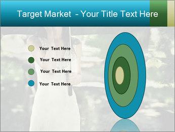 0000061278 PowerPoint Template - Slide 84