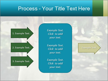 0000061278 PowerPoint Templates - Slide 85