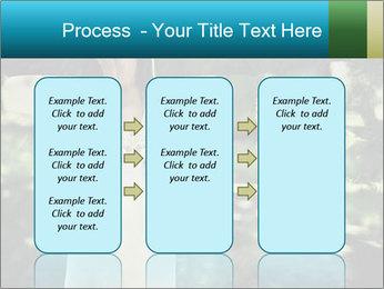 0000061278 PowerPoint Template - Slide 86