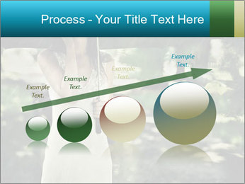 0000061278 PowerPoint Templates - Slide 87
