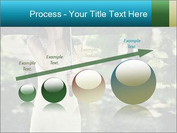 0000061278 PowerPoint Template - Slide 87