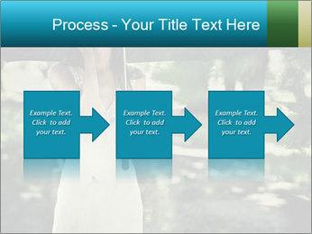0000061278 PowerPoint Template - Slide 88